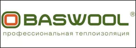 Картинки по запросу baswool